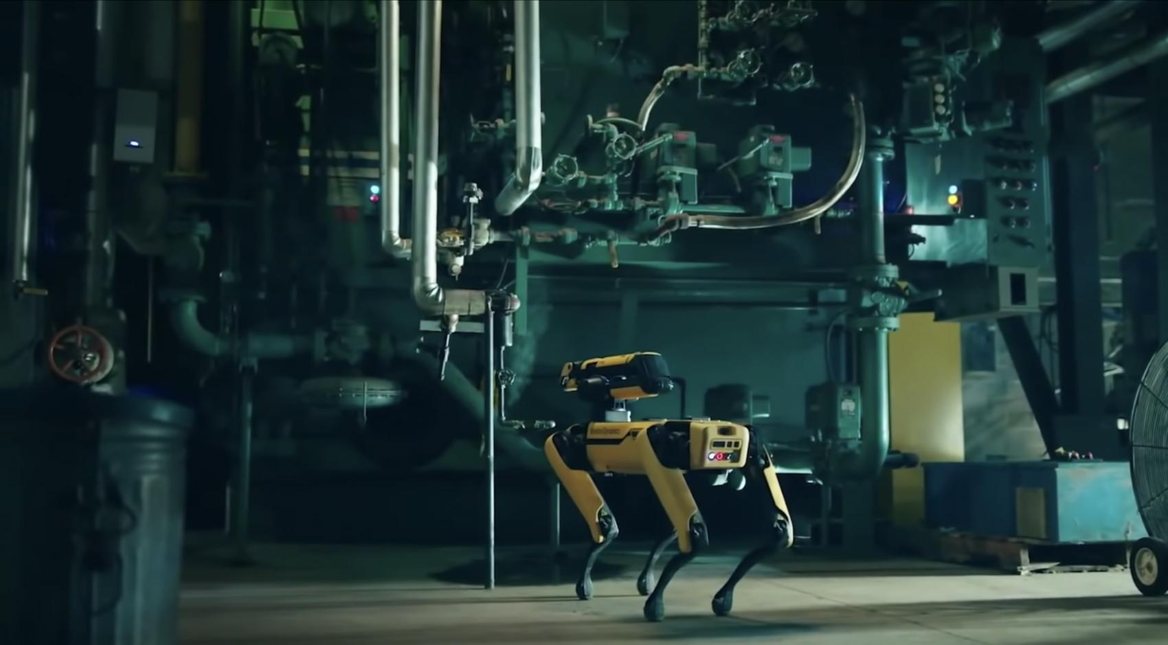 Tech Tuesdays: Thrilling A.I. Predictions