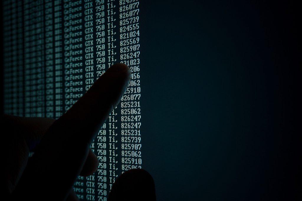 Understanding Data Bennett Data Science Tech Tuesdays