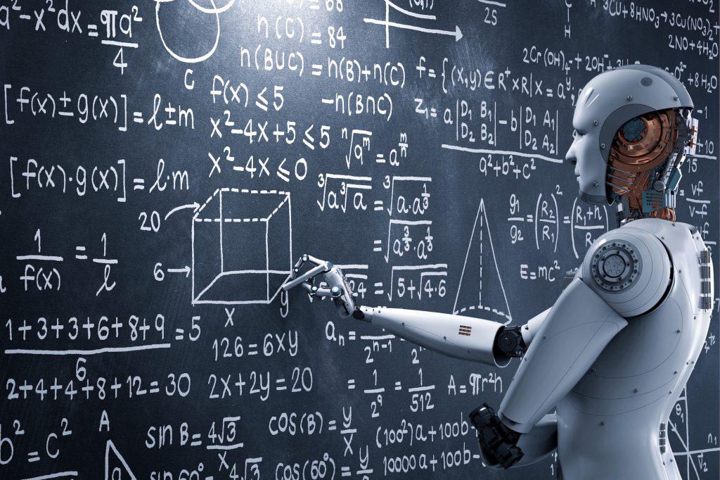 Bennett Data Science Tech Tuesday Explainable Artificial Intelligence