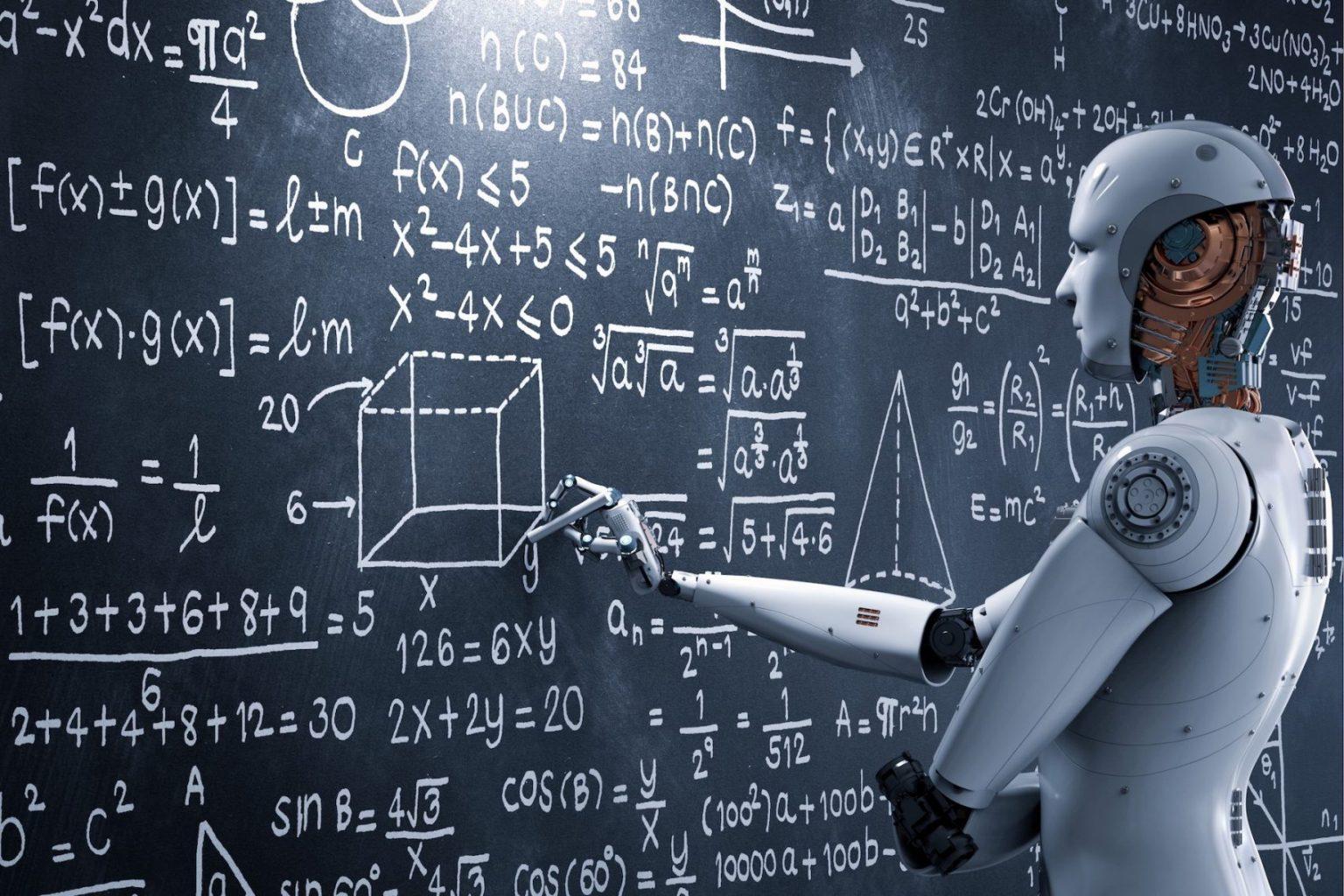 Tech Tuesdays: Why Explainable A.I. is a Big Deal