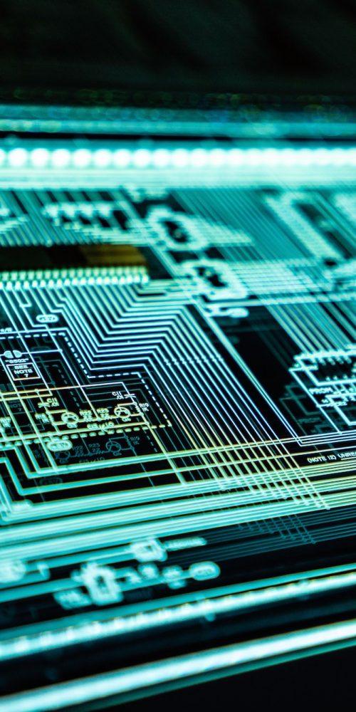 Bennett Data Science Tech Tuesdays Big Data